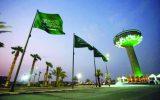 """عربستان از """"تروریستی"""" خواندن انصارالله یمن استقبال کرد"""