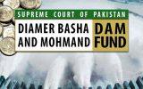 اهدا میلیون ها روپیه توسط پاکستانی های مقیم خارج از کشور به دولت جدید پاکستان