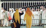 توطئه جدید آل سعود برای نفوذ در عراق و سوریه