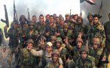منابع کرد: اصلی ترین هدف امریکا برای خروج از سوریه احیای داعش است