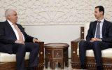 تبادل اطلاعات امنیتی بین تهران، مسکو، بغداد و دمشق ادامه دارد