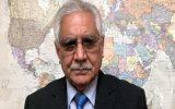 مشاور طالبانی: ایران پیشگام مقابله با داعش و کمک به عراق بود