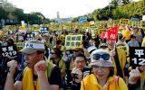 روابط دیپلماتیک جزایر سلیمان و تایوان قطع شد