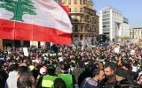 وزیر دفاع لبنان: هرگونه تجاوز اسرائیل را پاسخ خواهیم داد
