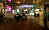 حمله استراسبورگ «تروریستی» بوده است/ آغاز تحقیقات دادستانی