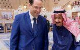 دلار پاشی های جدید در منطقه /عربستان در تلاش برای خرید تونس