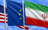اروپا رسما ثبت کانال ویژه تجارت اروپا و ایران را اعلام کرد