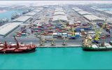 وزیر کشتیرانی هند: بندر راهبردی چابهار برای ما بسیار اهمیت دارد