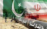رسانههای پاکستانی از پیشرفت چشمگیر پروژه خرید گاز از ایران خبر دادند