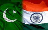 دلیل اصلی درگیری هند و پاکستان شیطنت دیگر کشورها است