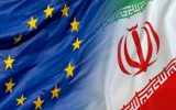 دویچه وله در تحلیل خود هدف اصلی SPV را تسهیل روابط تجاری ایران و اتحادیه اروپا دانست