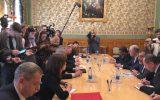 روسیه: اقداماتی که موجب تشدید بحران سوریه می شود مورد تایید ما نیست