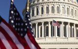 آمریکا بیش از صد مقام بلاروس را تحریم کرد