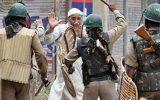 یادداشت| تلاش هند برای تبدیل کشمیر به فلسطینی دیگر