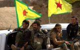 """نیروهای سوریه دموکراتیک: نیروهای محلی حفظ امنیت """"منطقه امن"""" را بر عهده بگیرند"""