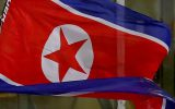 کره شمالی: تا زمانی که رزمایش ها ادامه دارد، تمایلی به مذاکره با سئول-واشنگتن نداریم