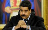 مادورو: دولت ترامپ دولت گاوچرانهای نژادپرست بود