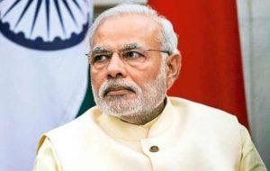 پاکستان مانع عبور هواپیمای نخست وزیر هند از آسمان خود شد