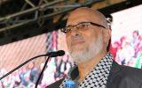 حماس: ایران حامی همیشگی فلسطین و مقاومت است