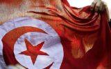 نخست وزیر تونس اختیارات خود را واگذار کرد