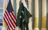 کمک ۶ میلیون دلاری آمریکا به پاکستان برای مبارزه با ویروس کرونا