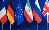 مقام اسبق ناتو: آمریکا از تعهداتش در قبال اروپا دست کشیده است