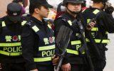 سه تروریست در روسیه کشته شدند