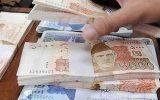 نشانه های گسستی اقتصادی بین پاکستان و عربستان؛ پاکستان ۱ میلیارد دلاراز بدهی خود  را تسویه کرد