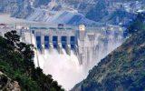 تشدید مجدد تنش های آبی میان هند و پاکستان و اعزام یک هیات به دهلی نو