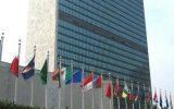 سازمان ملل خواهان خویشتنداری ایران و آمریکا شد