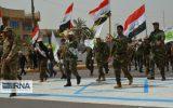 عراق در تلاش برای تبدیل شدن به پل ارتباطی جاده ابریشم به اروپا