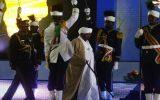 هشدار درباره کودتا در سودان