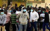 عفو بینالملل خواستار اجرای عدالت درباره قربانیان تظاهرات سودان شد