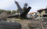 پیامدهای سقوط بالگرد صهیونیستها؛ لغو تمامی پروازهای آموزشی
