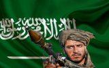 رقابت سنگین داعش و طالبان برای تصرف قلمرو در افغانستان