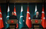اسلامآباد-آنکارا در مسیر تحکیم مناسبات دفاعی