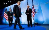اذعان آمریکا به پایبندی ایران به ان تی پی