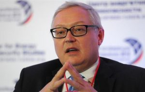 اختلاف مسکو با کشورهای اروپایی بر سر دوره ۱۵ روزه مکانیسم حل اختلاف برجام