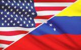پافشاری بایدن بر تداوم کارزار فشار حداکثری ترامپ به کاراکاس