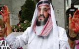 دو طرح تحریمی علیه بن سلمان به مجلس نمایندگان آمریکا رفت