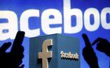 فیسبوک تمامی صفحات ارتش میانمار را بست