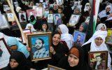 """انتقاد از سخنگوی نتانیاهو به دلیل توصیف زنان نقابپوش فلسطینی به """"زنان داعش"""""""