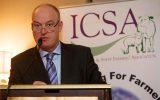 انتقاد تند ایرلند از شهرکسازی صهیونیستها در قدس شرقی