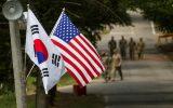 رئیسجمهور کره جنوبی: زمان اقدام درباره کره شمالی فرارسیده است