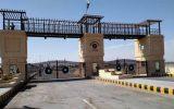 عراق برای سه روز مرزهای زمینی خود را با ایران بست