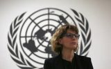 ابراز نگرانی نهاد حقوق بشر سازمان ملل از عفو جنایتکاران بلک واتر توسط ترامپ