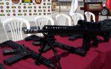 صنایع اسلحهسازی آلمان از ترامپ و تنش در آمریکا سود میبرند