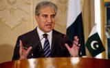ابراز نگرانی پاکستان از گسترش پدیده اسلام هراسی