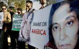 پاکستان در یک قدمی آزادی عافیه صدیقی