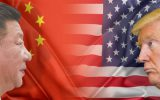 هشدار آمریکا به شهروندانش در چین